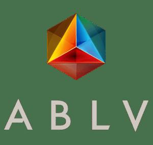 Открытие счета в ab.lv