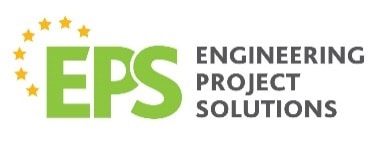 eps engineering solutions logo