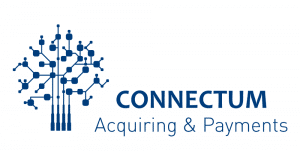 connectum logo