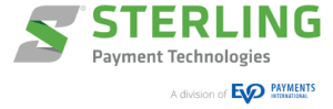 sterling pay logo